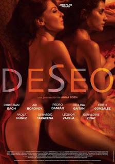Deseo (2011) Online