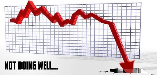 Nuance employee stock options