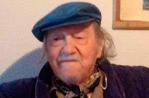 Murió el gestor cultural y sindicalista minero Liber Forti
