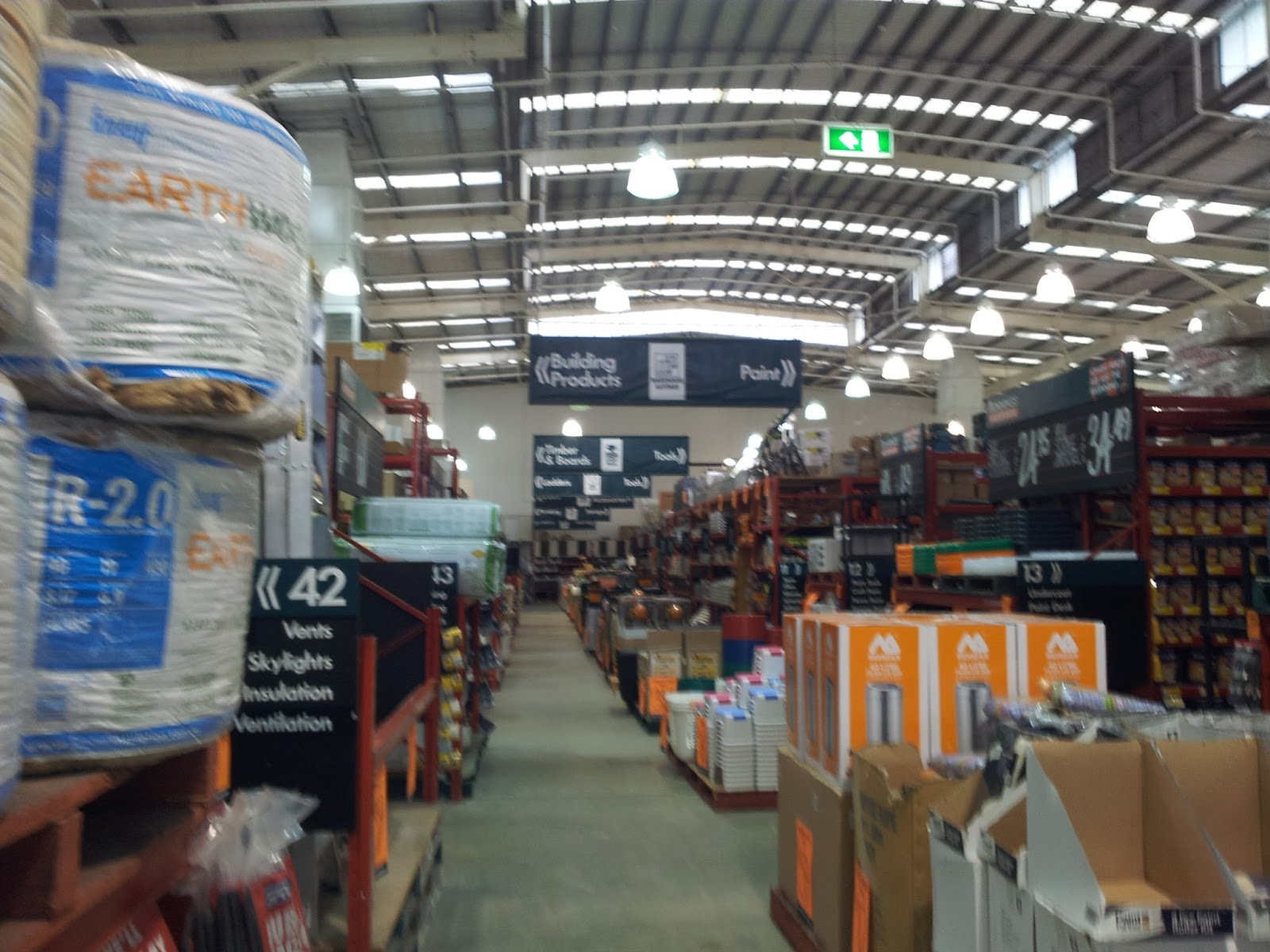 Western australia bunnings of us in wa like to diy do it yourself bunnings is one of them for all your home improvement needs being a franchise you find them throughout wa solutioingenieria Gallery