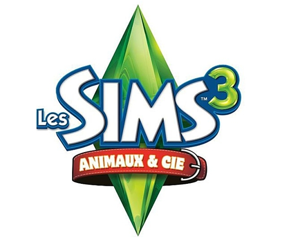 sims 3 animaux & cie