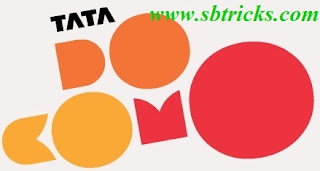 Tata Docomo 3G Free Internet Tricks For Mobile And Pc 2015