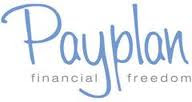 Pay Plan