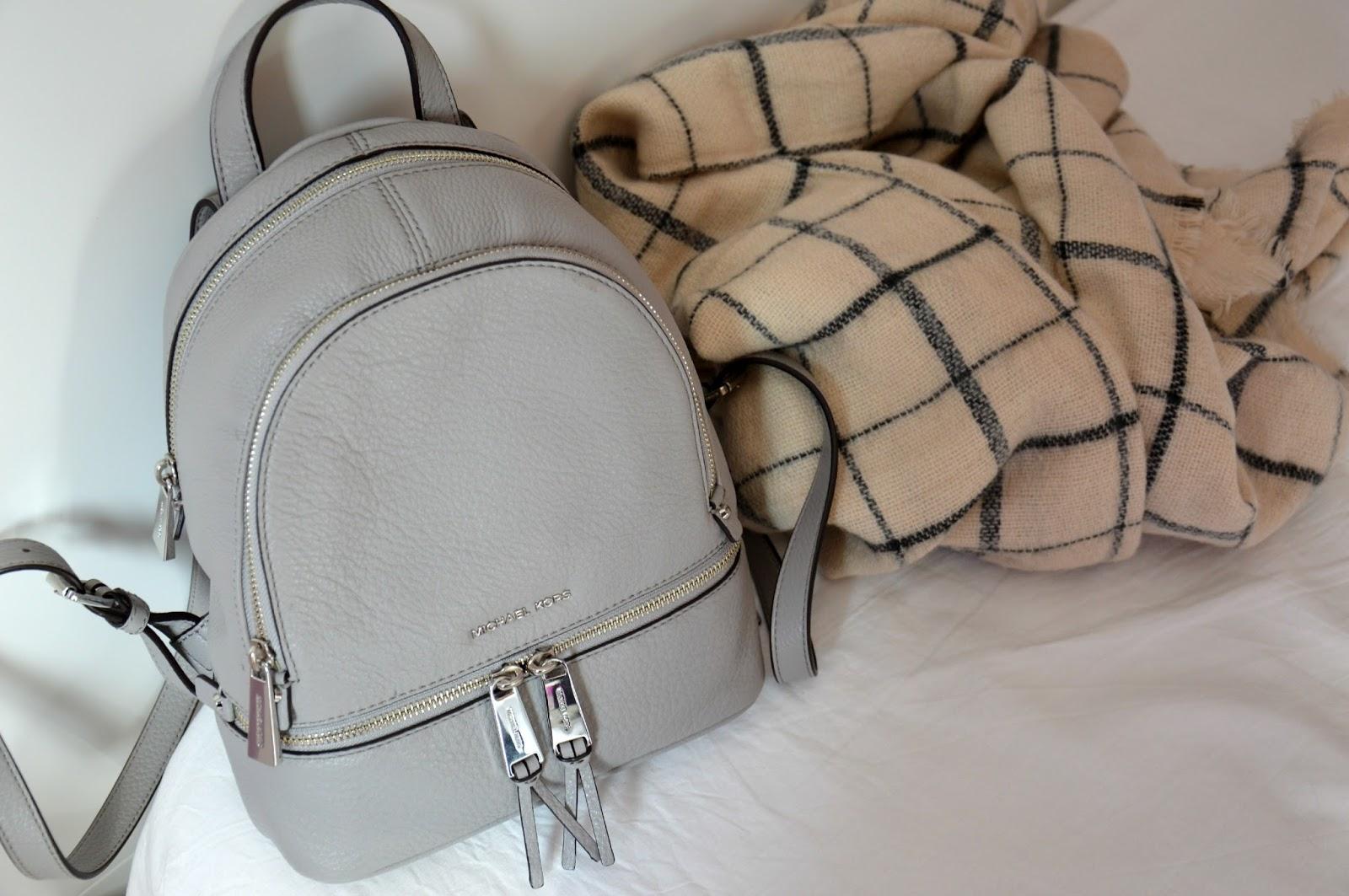 designer backpacks adul  Cute Designer Backpacks Crazy