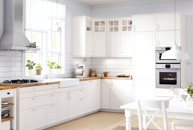 fichajes-deco-cocina-organizadores-decoracion-cocina-casaenorden