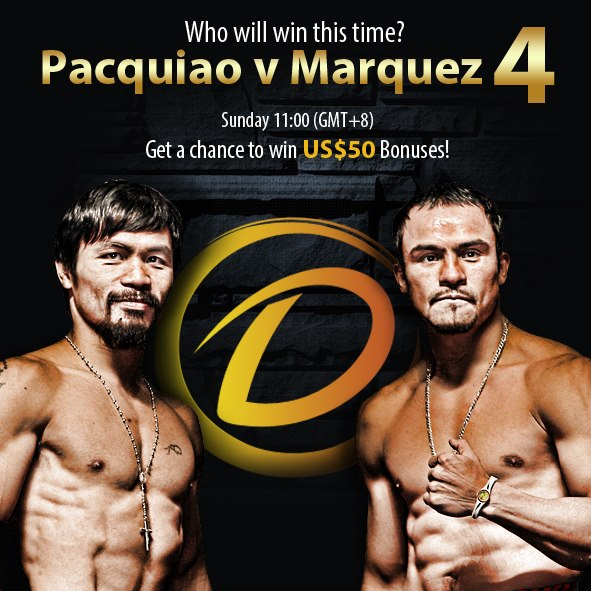 4fight sportsbook