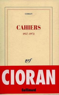 Cioran aphorismes, Cioran cahiers, conseils lectures, lire cioran, photo cioran, citation cioran