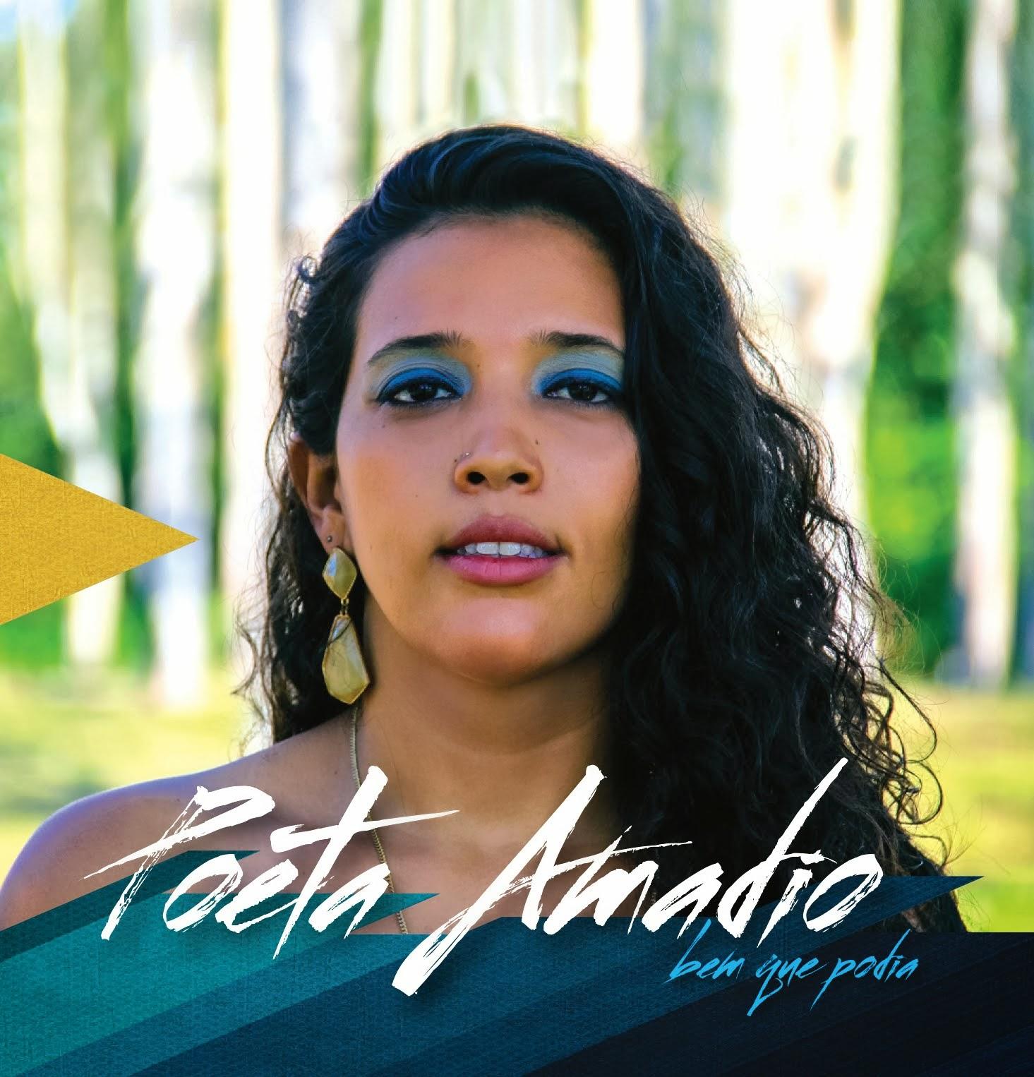 Poeta Amadio