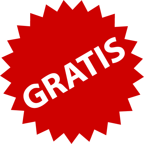 gratis contactadvertenties Lelystad