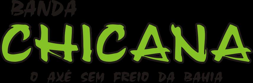 Banda Chicana