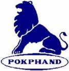 Lowongan Kerja Charoen Pokphand