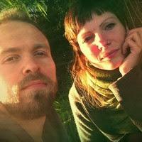 Martin & Dana
