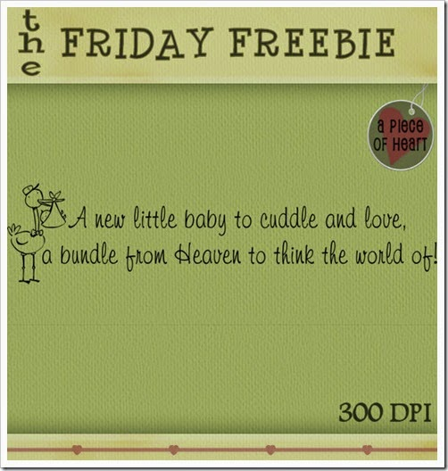 http://piece-ofheart.blogspot.ca/2012/08/the-friday-freebie_10.html