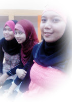 ♥ roomates till end♥