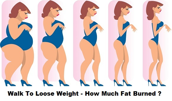 how-to-lose-weight-walk-daily