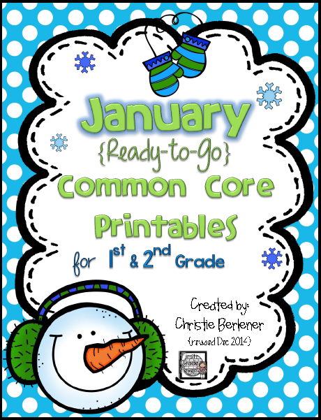 http://www.teacherspayteachers.com/Product/January-Common-Core-Printables-for-1st-2nd-Grade-Ready-to-Go-1038591