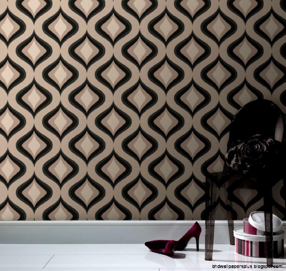 graham brown wallpaper 14