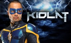 KIDLAT 26 FEBRUARY 2013