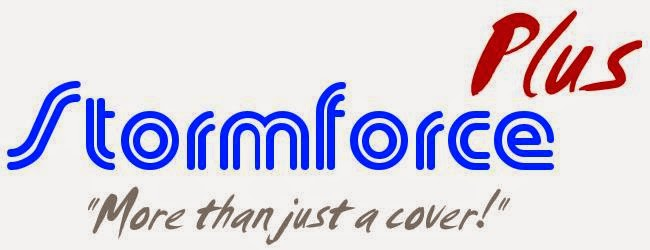 Stormforce Plus Car Covers