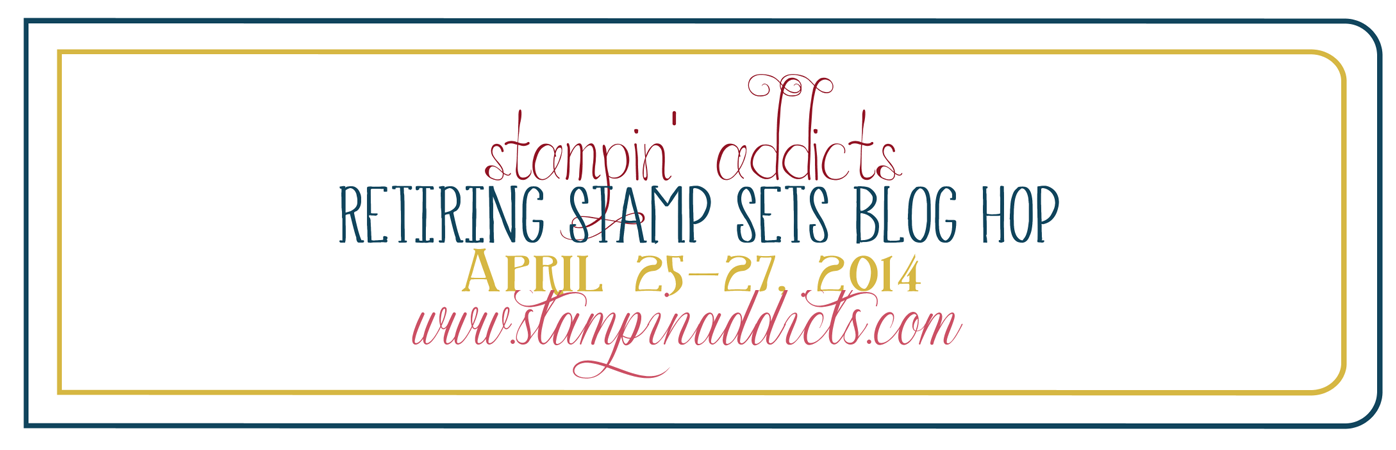 http://www.stampinaddicts.com/forums/forum.php