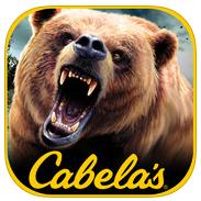 Cabela's BGH