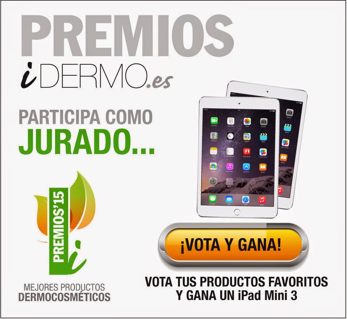 Vota los Mejores Productos