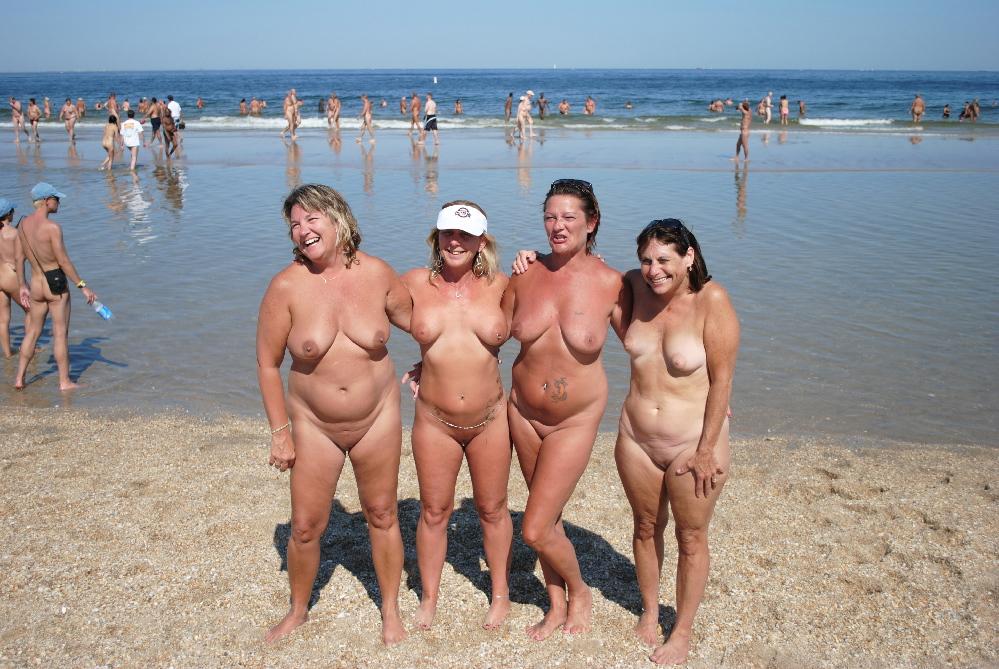 mujeres eyaculando porno familiar