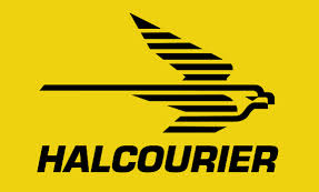 http://www.halcourier.es/default.aspx