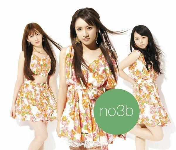 DVD+CD+B.jpg (600×511)