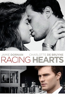 Download - Racing Hearts (2015)