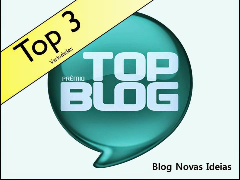 SOMOS TOP3