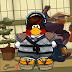 Pingüino del día: Danpenguicp