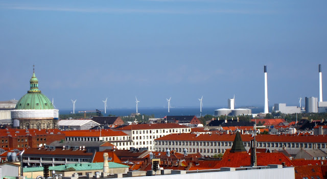 windmillscopenhagen