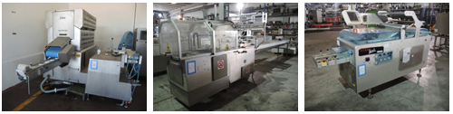 http://industrial-auctions.com/online-auction-machinery-for/135/en