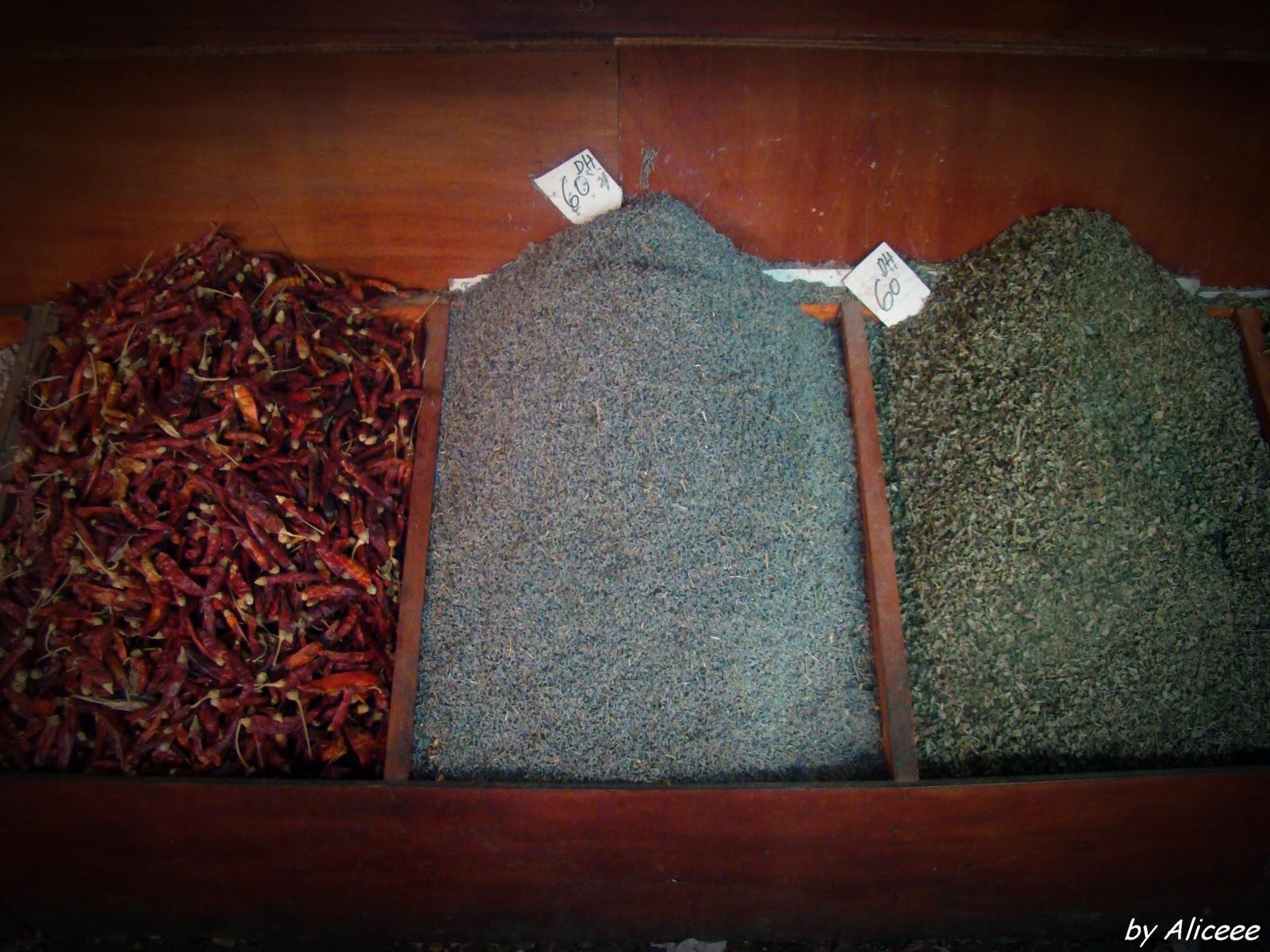 chilli-mac-ierburi-maroc