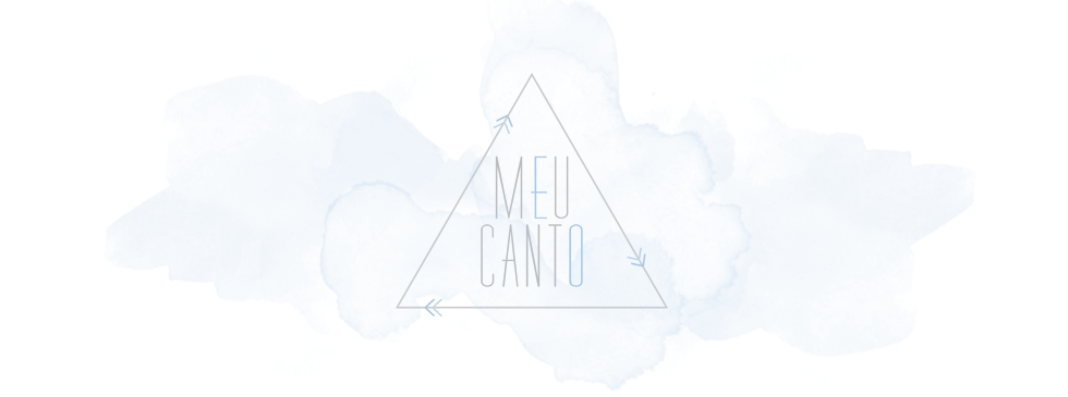 meu canto blog