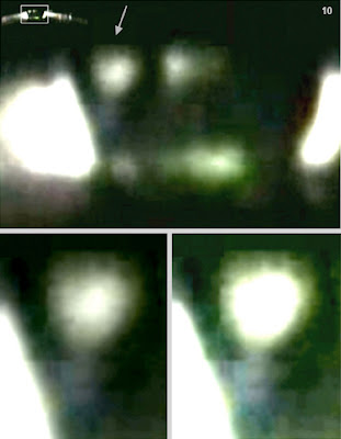 http://3.bp.blogspot.com/-hBHQlpz0dMY/TbbG6meB0UI/AAAAAAAAAAw/9Cc-fNfpL0o/s400/09.jpg