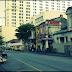 Wordless Wednesday #WW - Restoran Sup Hameed, Pulau Pinang