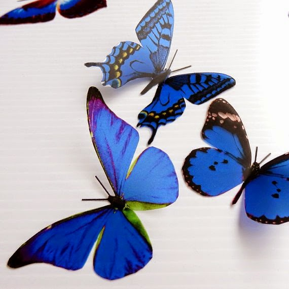 https://www.etsy.com/listing/68891162/20-pack-of-dark-blue-butterflies-great?ref=favs_view_2