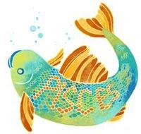 Ramalan Bintang Zodiak Pisces Hari Ini ( Maret 2013 )