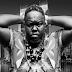 Todos Heavy-K feat. Ntombi - Broken Heart (Original) [Baixar Grátis]