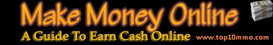 Kiếm tiền trên mạng dễ hay khó