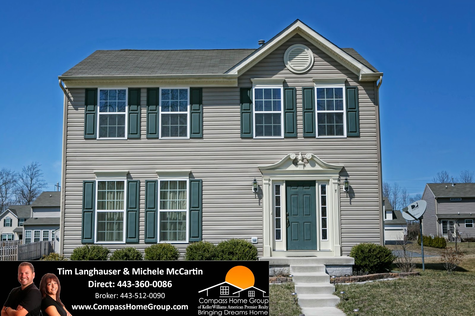 http://www.buy-sellmdhomes.com/listing/mlsid/161/propertyid/CC8307009/