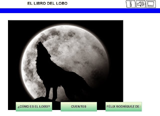 http://www.chiscos.net/xestor/chs/ocatasus/el_libro_del_lobo2/el_libro_del_lobo.html