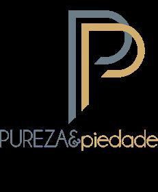 PUREZA&piedade