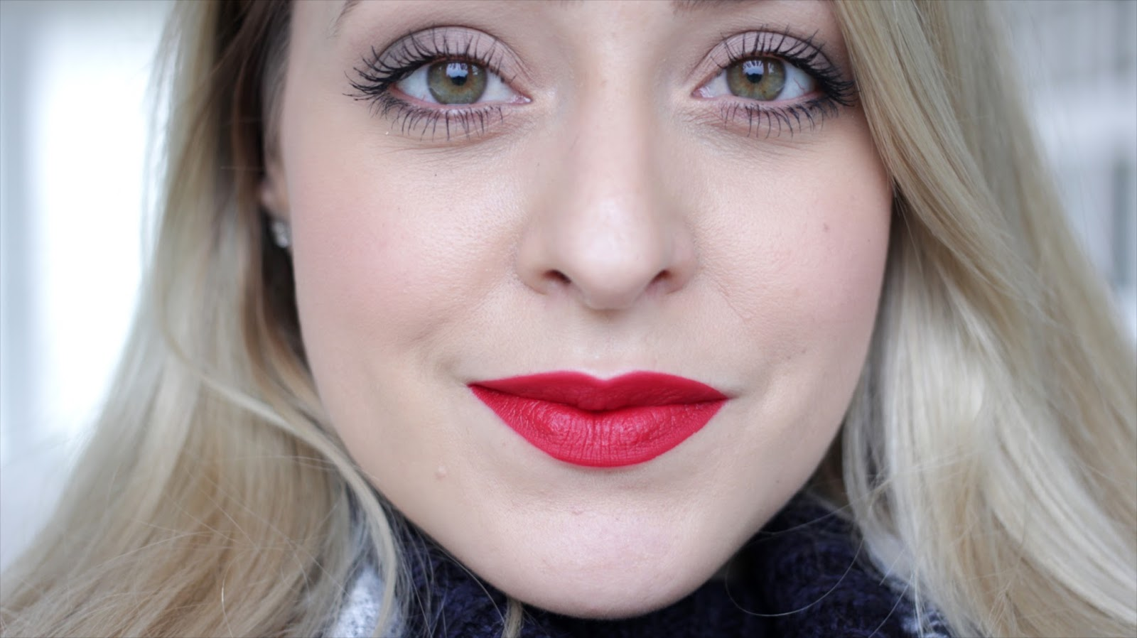 how to get red lipstick off your lips