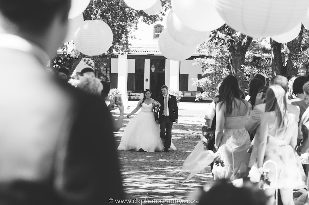DK Photography _DSC2868 Preview ~ Amy & Michael's Wedding in Nooitgedacht Estate, Stellenbosch  Cape Town Wedding photographer