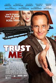 Ver: Trust Me (2013)