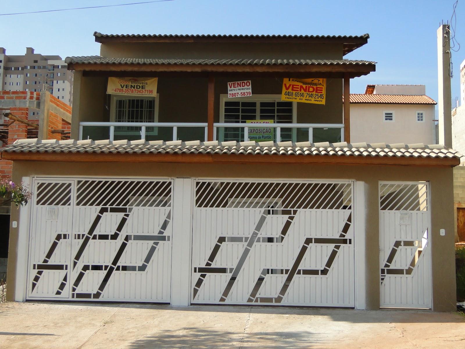 Casas apartamentos terrenos vende se casa cajamar sp - Se vende casa mallorca ...