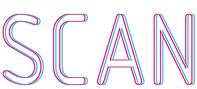 Spanish Contemporary Art Network